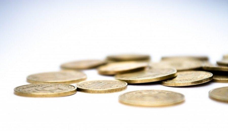 Wybór formy opodatkowania i sposobu opłacania podatku na nowych zasadach