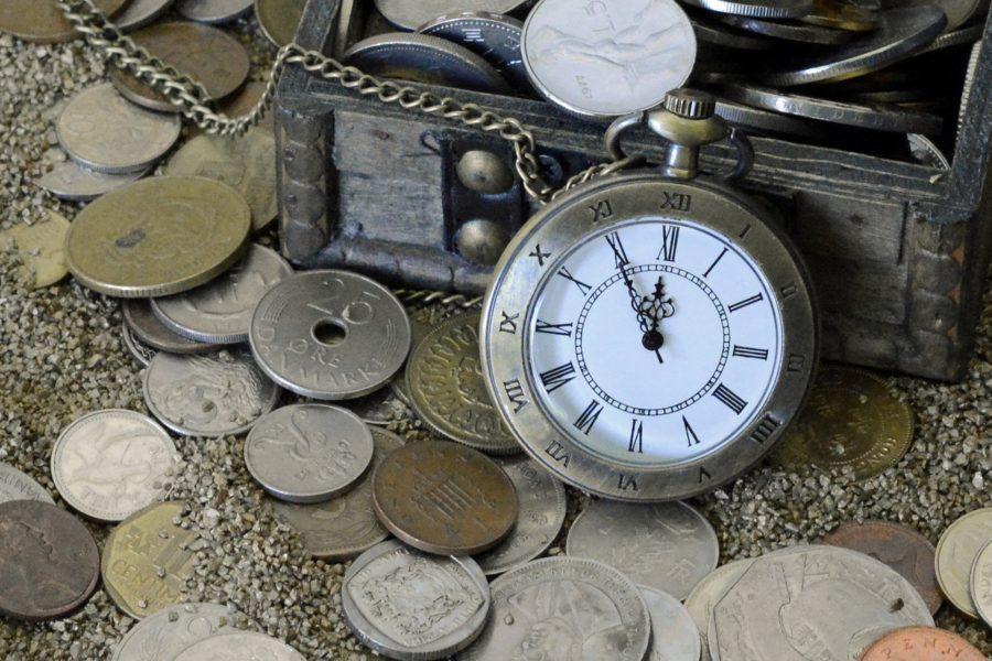 Ulga na złe długi – zmiany od 2019 roku