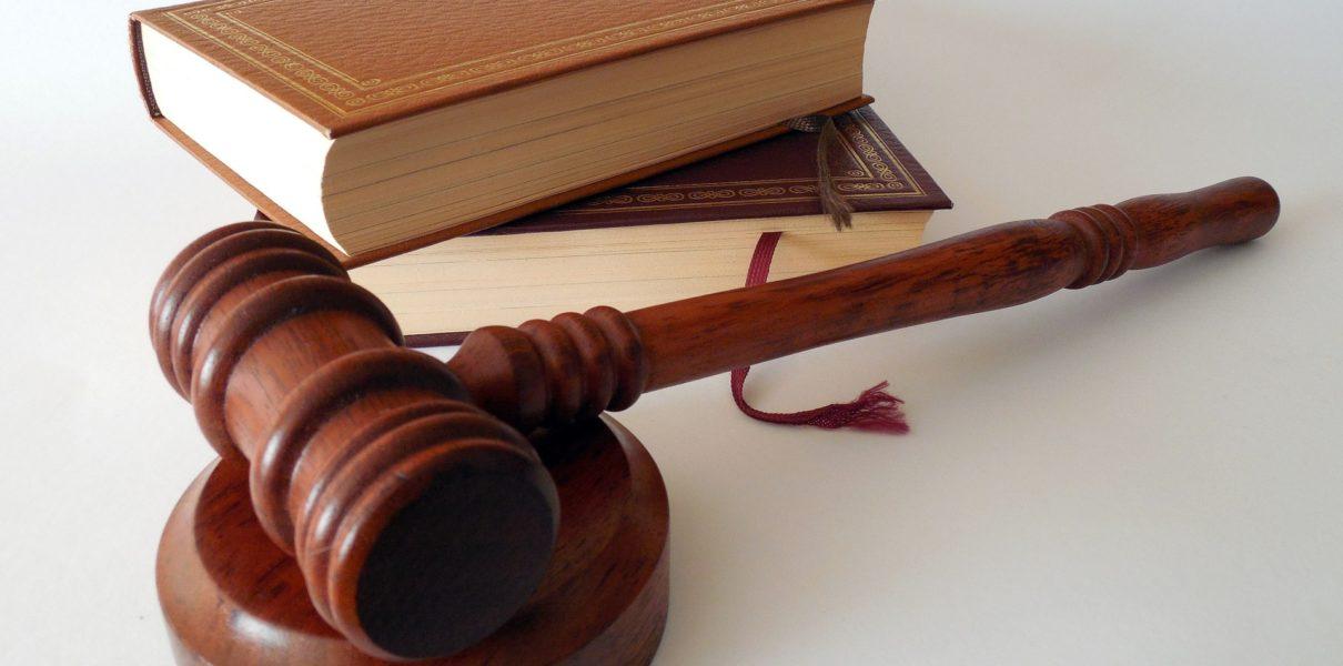 Zmiany w Kodeksie pracy po 7 września 2019 r.