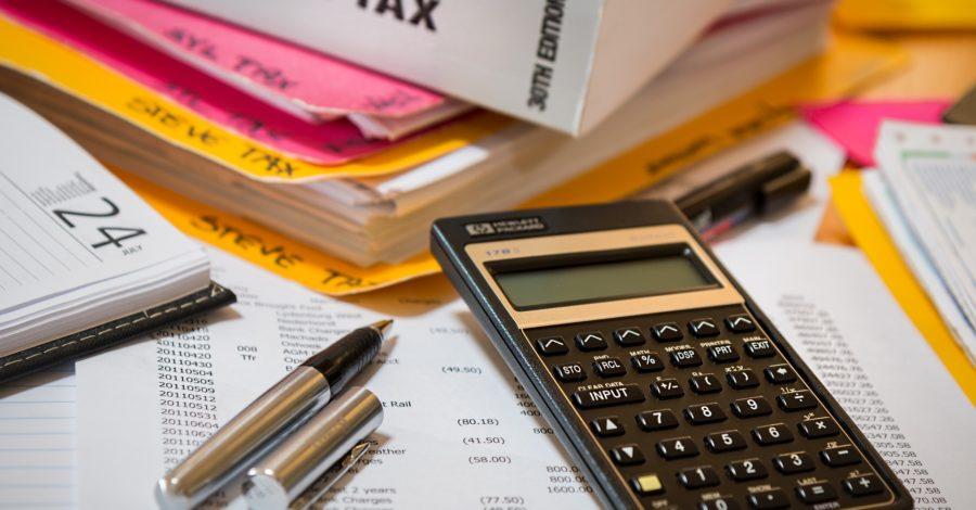 Ustawa z dnia 4 lipca 2019 r. o zmianie ustawy o podatku od towarów i usług oraz niektórych innych ustaw podpisana przez Prezydenta