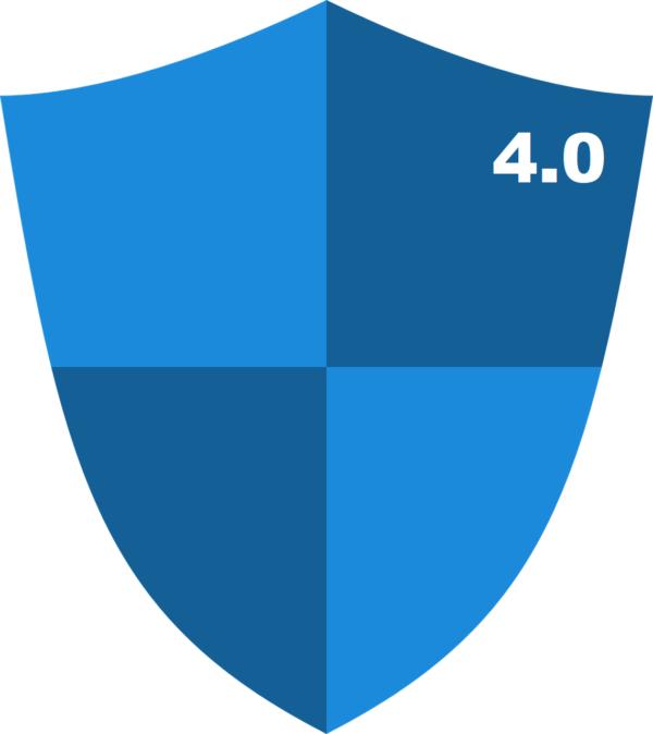 Tarcza antykryzysowa 4.0 część II. zmian