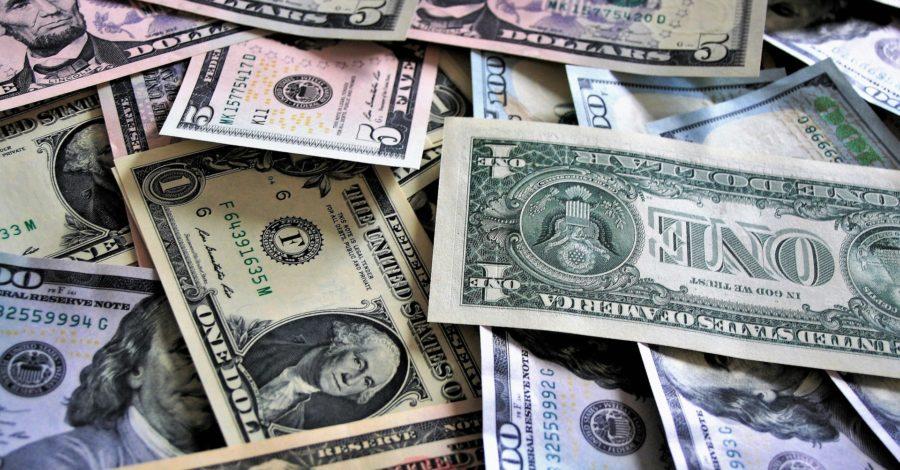 Nowy podatek – danina solidarnościowa