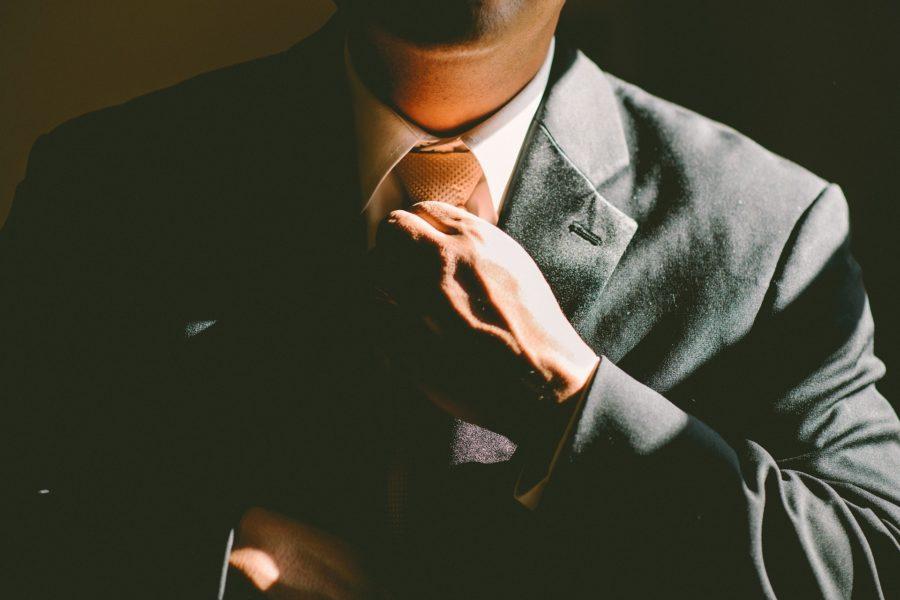 Zarząd sukcesyjny wchodzi w życie.