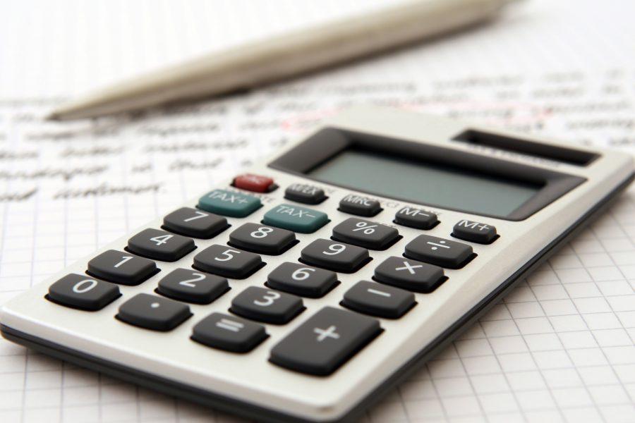 Zmiany w podatku dochodowym od osób fizycznych i prawnych.