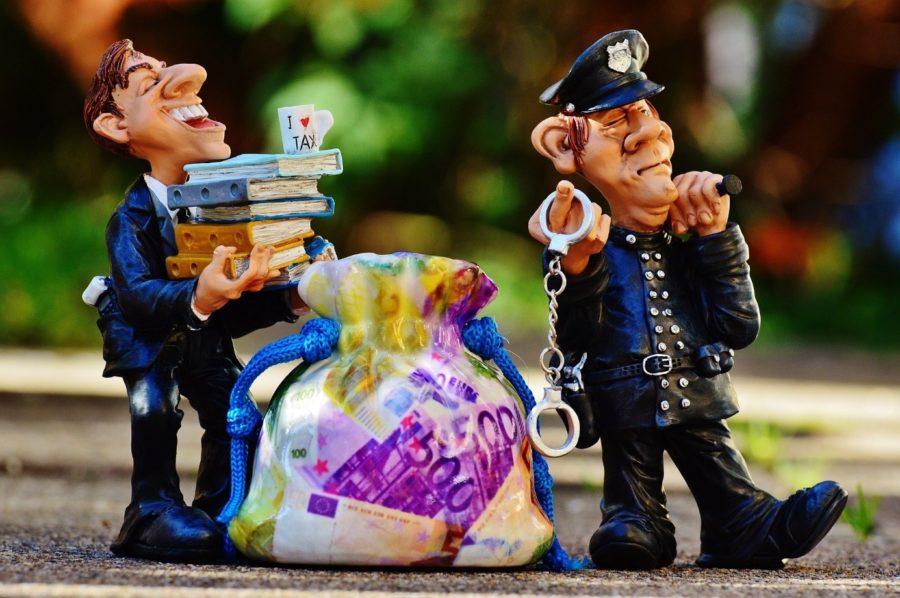 Biała lista podatników VAT – nowe obciążenia dla przedsiębiorców