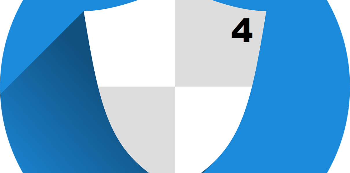 Tarcza Antykryzysowa 4.0 opublikowana w dzienniku ustaw (Poz. 1086)