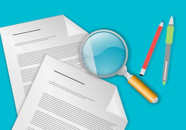 Kody GTU i kody transakcji na fakturach
