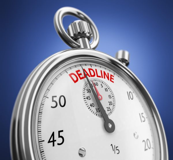 31 grudnia 2020 r. – ważny termin dla beneficjentów subwencji PFR