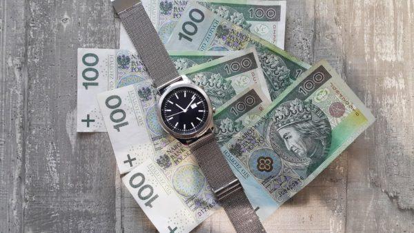Tarcza Antykryzysowa 6.0 i Tarcza Finansowa PFR 2.0 – nowe rozwiązania antykryzysowe dla wybranych branż