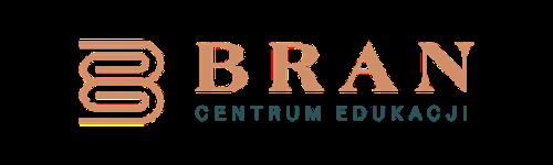 bran-centrum-edukacji